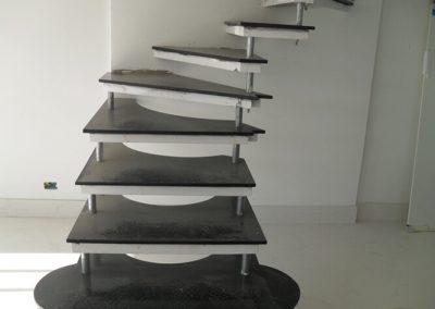 escada-marmore-em-curitiba (12)