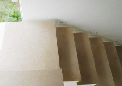 escada-marmore-em-curitiba (4)