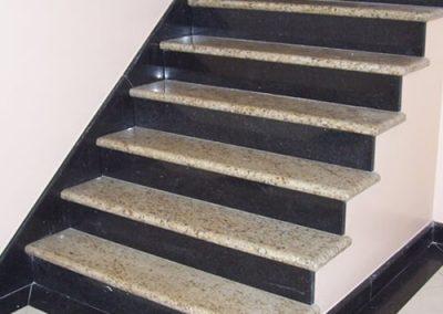 escada-marmore-em-curitiba (5)