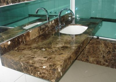 lavatorio-marmore-em-curitiba (12)