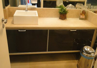 lavatorio-marmore-em-curitiba (3)