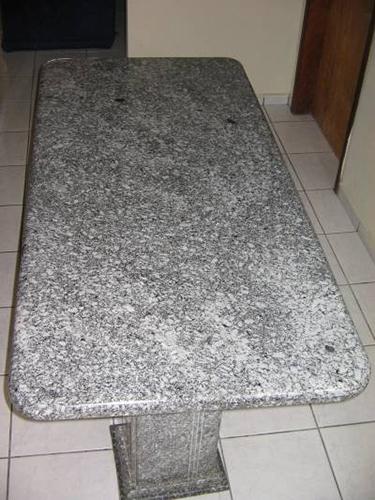 mesa-marmore-curitiba (12)