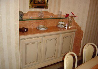 mesa-marmore-curitiba (14)