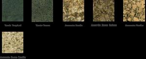 Mármore e Granito Em Curitiba, Mármore e Granito Pinhais, Marmoraria Em Curitiba, marmoraria em Pinhais, Mármore Curitiba, Granito Curitiba, Mármore em Pinhais