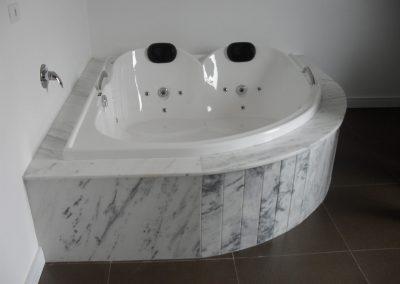 banheira-marmore-curitiba (3)