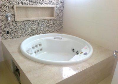 banheira-marmore-curitiba