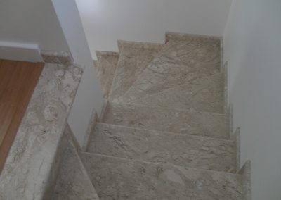 escada-marmore-em-curitiba (10)