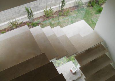 escada-marmore-em-curitiba (11)