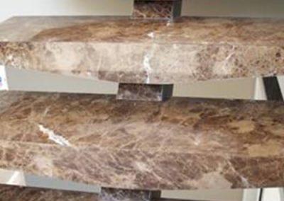 escada-marmore-em-curitiba (2)