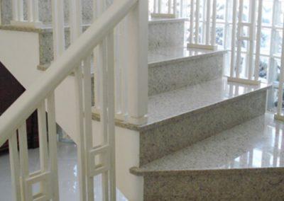 escada-marmore-em-curitiba (3)