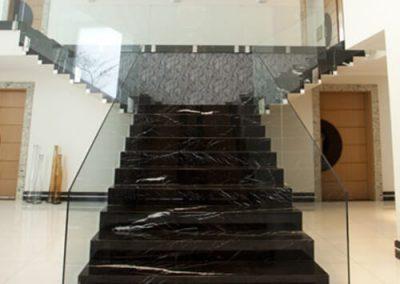 escada-marmore-em-curitiba