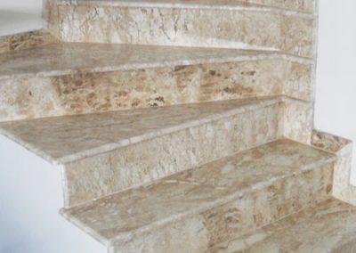 escada-marmore-em-curitiba (6)