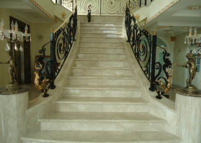 escada-marmore-em-curitiba (7)