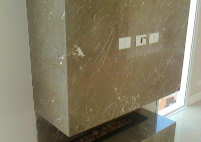 lareira-marmore-em-curitiba (11)
