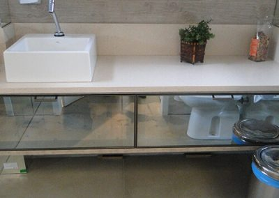 lavatorio-marmore-em-curitiba (2)