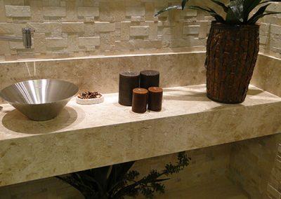 lavatorio-marmore-em-curitiba (4)