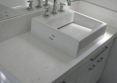 lavatorio-marmore-em-curitiba (6)