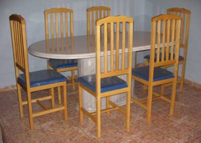 mesa-marmore-curitiba (10)