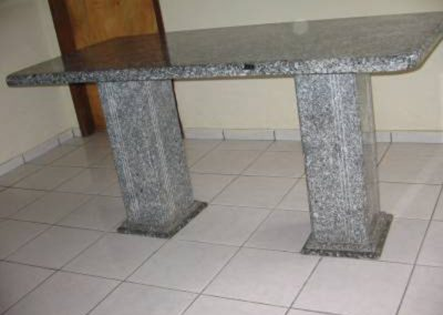 mesa-marmore-curitiba (11)