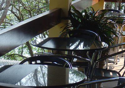 mesa-marmore-curitiba (3)