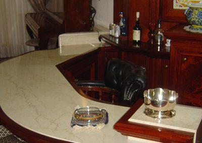 mesa-marmore-curitiba