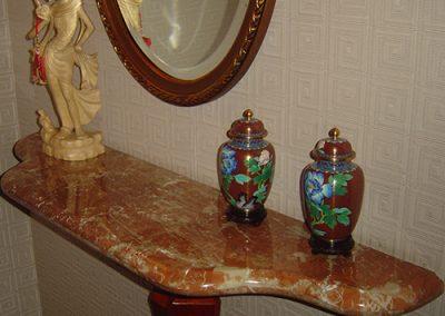 mesa-marmore-curitiba (6)